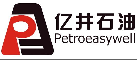 公司名称:湖北亿井石油技术开发有限公司 公司简介:湖北亿井石油技术开发有限公司是一家致力于石油上游技术开发的科技型民营企业,成立于2008年,现阶段主要业务是新型石油井下工具产品开发与制造和油气井工程技术服务。公司拥有多项专利技术,从事包括各类封隔器与油气井管柱技术、酸化压裂管柱与分层(段)技术、连续油管工具与技术、固井工具与技术、特殊完井技术、水力喷射技术等等在内的多项行业内的前沿技术开发与常规技术的应用。欢迎加盟! 联系地址:湖北省荆州市江津东路155号